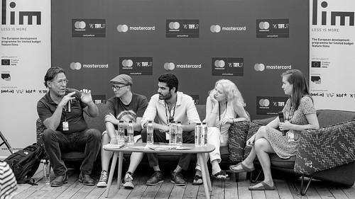 3. marineci_LIM2018@TIFF-Presentation@Lounge-010