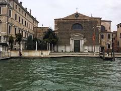 Grand Canal (brimidooley) Tags: grandcanal water canal venice venezia veneto venedig venise italia italy italien europe europa city citybreak travel tourism laserenissima bucketlist sightseeing