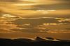 Nappes de brumes sur les sommets (Samuel Raison) Tags: vercors hautsplateauxduvercors sunset coucherdesoleil nuages clouds scenery soleil nature montagne mountain nikon4200400mmafsgvr nikond800 nikon