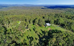 663 Fords Road, Limeburners Creek NSW