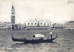 Veneza (Arquivo Nacional do Brasil) Tags: veneza itália arquivonacional arquivonacionaldobrasil nationalarchives nationalarchivesofbrazil mémoria história