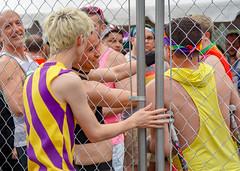 2018.06.10 Troye Sivan at Capital Pride w Sony A7III, Washington, DC USA 03429