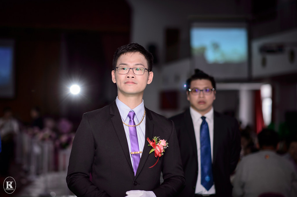 嘉義婚攝_民雄國中_244