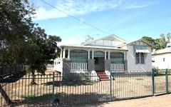 140 Henry Street, Werris Creek NSW