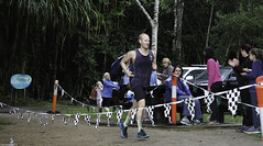 "Lake Eacham Triathlon-Lake Eacham Triathlon-72 • <a style=""font-size:0.8em;"" href=""http://www.flickr.com/photos/146187037@N03/42759394662/"" target=""_blank"">View on Flickr</a>"