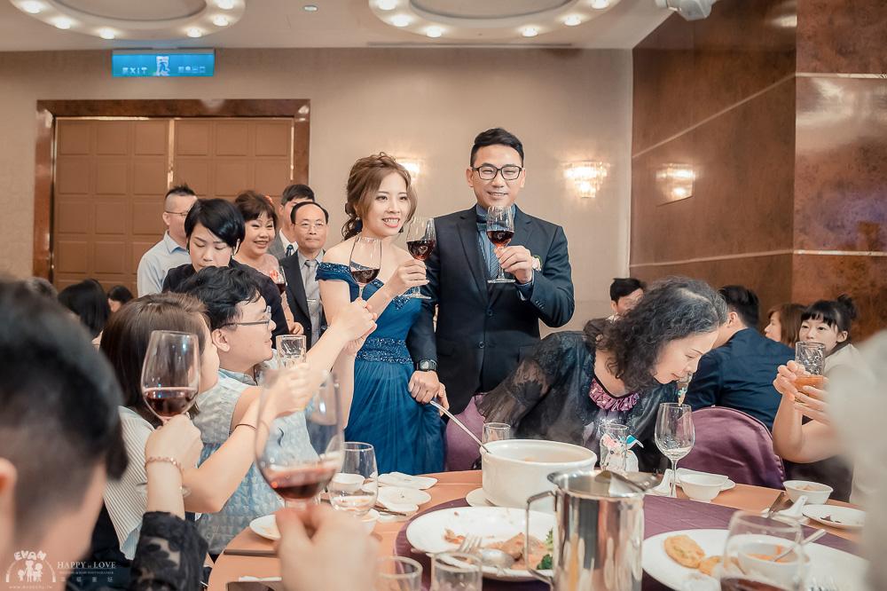 華漾中崙-婚攝小朱爸_171