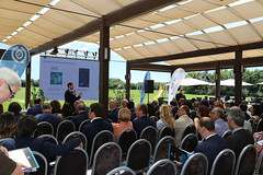 "Premio Industria Felix 2018 - La Puglia che compete • <a style=""font-size:0.8em;"" href=""http://www.flickr.com/photos/144275293@N07/42771100332/"" target=""_blank"">View on Flickr</a>"