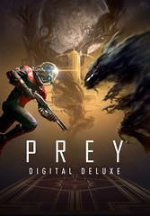 Prey-Digital-Deluxe-130618-001