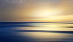 untitled (mesana62) Tags: andalucia atardecer atlantico almonte amarillo spain skyline silhouette sevilla sunset seville sky sunrise shadows sombras cylon13 contraluz g
