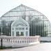 Como Conservatory 5/18/18 #comozoo #mymmc #greenhouse #mysaintpaul