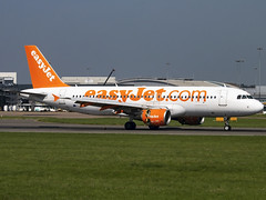 EasyJet | Airbus A320-214 | G-EZWD (Bradley's Aviation Photography) Tags: eggw ltn luton londonlutonairport londonluton london bedford easyjet easy orange a320 airbus airbusa320 airbusa320214 gezwd canon70d aircraft air aviation airplane airport aeroplane airlines aerospace airways airliner avgeek plane photgraphy planespotting flying flight jet