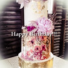 happy-birthday-message-68 (GNOWBR OFFERS) Tags: day happybirthday love message today life twitch anniversary card instagram pinterest facebook linkedin girlfriend boyfriend mom son mother father