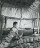 144- 5455 (Kamehameha Schools Archives) Tags: kamehameha archives ksg ksb ks oahu kapalama luryier pop diamond 1954 1955 austin kaawaloa hawaiian drill