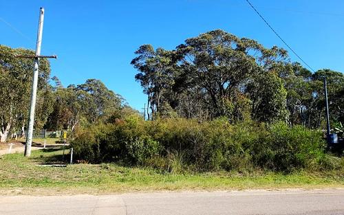 58 Gorokan Road, Wyee NSW