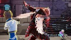 Sword-Art-Online-Fatal-Bullet-250518-049