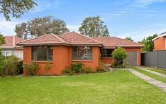 39 Lombard Avenue, Fairy Meadow NSW