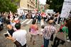 25052018Manifestation Caixa Banque29 (www.force-ouvriere.fr) Tags: caixa banques grève rassemblement fec salaires ©fblanc