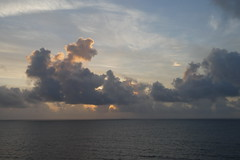 Great Stirrup Cay (112) (Vernon Brad Bell) Tags: bro trip sunrise food dinner bahamas ncl nclsky greatstirrupcay clouds ocean