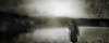 Blue Moon-1 (Poli Maurizio) Tags: sony sonydsch200 disegno art abstract painting sculpture museum gallery virtual artist master famous canvas painter collection drawing impressionism naturalism renaissance expressionism realism baroque sketch garden portrait autumn flower light nature sky spring summer indoor travel water woman yellow blue black white color movement figure macro photo object fine unlimited still life mattepainting fantasy fantastic facebook twitter linkedin pinterest instagram tumblr outdoor atmosferic watercolor technique surrealism digitalart 3dweddingpartyfamilytravelfriendsjapanvacationlondonbeachcaliforniabirthdaytripnycsummernatureitalyfrancemeparisartflowerssanfranciscoeuropechinaflowernewyorkwaterpeoplemusiccameraphone 3daustraliachristmasusaskygermanynewcanadanightcatholidayparkbwdogfoodsnowbabysunsetcitychicagospaintaiwanjulybluetokyoenglandmexicowinterportraitgreenred 3dpolimaurizioartworkredfunindiaarchitecturegardenmacrospringthailandukseattlefestivalconcertcanonhouseberlinhawaiistreetlakezoofloridajunemaywhitevancouverkidstreecloudstorontobarcelonageotaggedhome 3dbwbwdigitalseadaytexasscotlandcarlighthalloweencampingchurchanimalstreeswashingtonrivernikonaprilbostongirlirelandgraffitiamsterdamrocklandscapeblackandwhitecatsnewyorkcitysanromeroadtripurbanhoneymoonocean 3dwatercolorsnewzealandmarchblackmuseumyorkhikingislandmountainsyellowsydneysunhongkongshowgraduationcolorfilmmountainanimallosangelesschoolmoblogphotodogs 3dartdesigndisegnosiciliacalabriabasilicatacampaniamarcheabruzzomoliselaziotoscanaemiliaromagnalombardiavenetofriuliveneziagiuliapiemontevalledaostaliguriatrentinoaltoadigepuglia 3dlandscapepaesaggiolunasolemarenuvolecittàtramontoalbamontagnecollinenebbialuceautomobilearredamentointerniesterninaturamortacieloragazzadonnauomobambinofruttabarca 3dcanigattirinascimentomodelbarocconaturalismomattepaintingfuturismoastrattismocubismosurrealismorealismoiperealismoclassicismorococomanierismoromanticismoimpressionismogiocovirtual