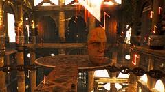 Hellblade: Senua's Sacrifice (PblCb) Tags: hellbladesenua'ssacrifice videogame screenshot