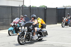 "Rolling Thunder, Pentagon, 05/27/2018 (EDWW day_dae (esteemedhelga)™) Tags: rollingthunder pentagon 05272018 ""rollingthunderride"" rideofthepatriots may272018 motorcyclists ""fromacrossnation"" ""washingtondc"" honor ""memorialday"" ""31stannualrollingthunderrideforfreedom"" ""memorialdayweekend"" bikers salute militaryveterans ""rememberthosewhodidnotcomehome"" prisoners ride motorcycles ""harleydavidson"" hogs veterans ""americanflags"" ""powmiaflag"" ""ridesofthepatriots"" ""nationalcapitalregion"" service soldiers sailors airmen marines coast guardsmen""firefighters""rescue personnel""""law enforcement officers esteemedhelga daydae edww"