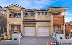 67B Runyon Avenue, Greystanes NSW