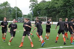 """HBC Voetbal • <a style=""""font-size:0.8em;"""" href=""""http://www.flickr.com/photos/151401055@N04/27532108427/"""" target=""""_blank"""">View on Flickr</a>"""