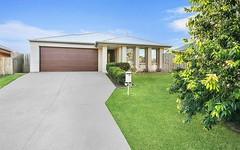 15 Myrtle Crescent, Aberglasslyn NSW