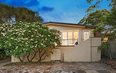 21 Barnetts Road, Berowra Heights NSW