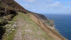 The Kerry Way, Ireland (kukkudrill) Tags: kerry way ireland europe irish european walking hiking trekking walk hike trek walks hikes treks nature countryside open space spaces expedition trail trails path paths