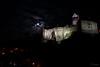 Moon over the Loket (Crones) Tags: canon 6d canoneos6d czech czechrepublic loket canonef24105mmf4lisusm 24105mmf4lisusm 24105mm night moon castle