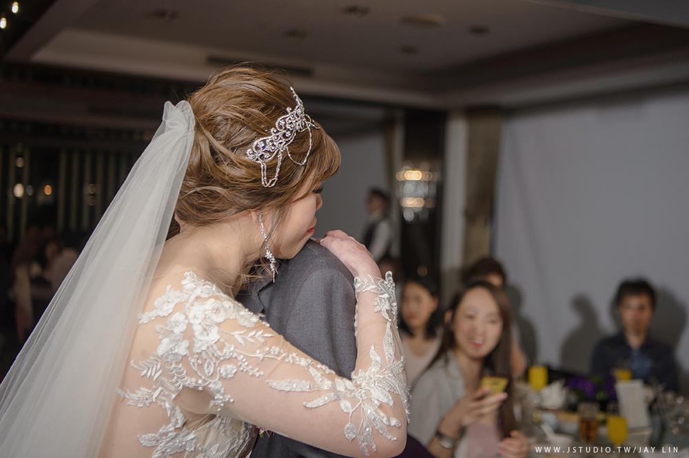 婚攝 台北婚攝 婚禮紀錄 婚攝 推薦婚攝 世貿三三 JSTUDIO_0079