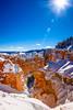 Bryce Canyon National Park, Utah, USA (P English) Tags: utah unitedstates us nikon d810 24120 brycecanyon bryce canyon national park travel