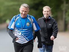 B57I4548-K2B-&-C2B (duncancooke.happydayz) Tags: k2b charity cumbria coniston c2b walk walkers run runners keswick barrow barrowinfurness people