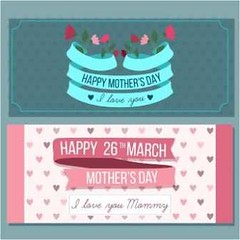 free vector mother day card Design Banners Cards (cgvector) Tags: announcement art background banner banners brown bumpy card cards celebration celebratory clip clipart cute day days de decoration design dia dots feliz feminine fingers flower greeting grunge happy happymom heart holiday illustration invitation la label ladies layout love madre mae mama mom mother mothers mothersday pattern poster roses scribble symbol tag template text typography vector