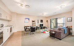 7/111-115 Percival Road, Stanmore NSW