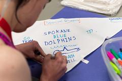 RM1_2902 (Special Olympics Washington) Tags: sowa specialolympics specialolympicsofwashington springgames seattle wa usa