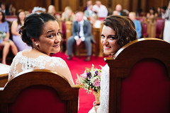 Lottie & Gizell - Wedding - (01.06.18) (Digital-Flow.co.uk) Tags: weddings same sex marrage