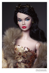 POPPY PARKER . FAIREST OF ALL (PruchanunR.) Tags: fairest of all poppyparker