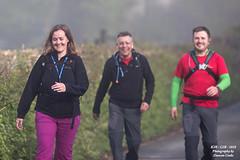 B57I3064-K2B-&-C2B (duncancooke.happydayz) Tags: k2b c2b charity cumbria coniston walk walkers run runners people barrow keswick