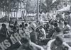 519- 5354 (Kamehameha Schools Archives) Tags: kamehameha archives ksb ksg ks oahu kapalama luryier pop diamond 1953 1954 junior kalama picnic