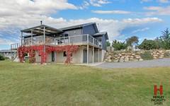 26 Geehi Cct, Jindabyne NSW
