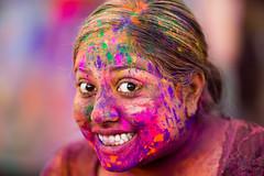 Dizzy (Thomas Hawk) Tags: festivalofcolors festivalofcolors2012 hindu holi jarviewalk jarviewalk2012 sanfrancisco spanishfork usa unitedstates unitedstatesofamerica utah fav10 fav25