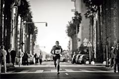 http://jcintao.blogspot.com/ (Jose Cintas) Tags: castellon jc jcintao jcintas josecintas maratã³n maratã³ndecs2014 carrera corredores run runners