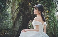 DSCF5680 (john0908heart1) Tags: sean fuji 人像 外拍 portrait sean拾光印象 新雨攝影工作室 婚紗