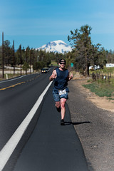 BendBeerChase2018-49 (Cascade Relays) Tags: 2018 bend bendbeerchase oregon lifestylephotography