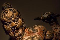 Nio Warrior (prodicio) Tags: samsungnx1000 amsterdam rijkmuseum