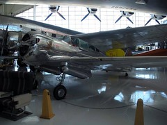 """Curtiss-Wright A-22 Falcon 1 • <a style=""""font-size:0.8em;"""" href=""""http://www.flickr.com/photos/81723459@N04/27819188337/"""" target=""""_blank"""">View on Flickr</a>"""