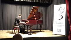 Finals II Premi de Música Ciutat de Mataró (5)