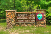 Pickett CCC Memorial State Park sign - Jamestown, Tennessee (J.L. Ramsaur Photography) Tags: jlrphotography nikond7200 nikon d7200 photography photo jamestowntn middletennessee pickettcounty tennessee 2018 engineerswithcameras cumberlandplateau photographyforgod thesouth southernphotography screamofthephotographer ibeauty jlramsaurphotography photograph pic jamestown tennesseephotographer jamestowntennessee tennesseehdr hdr worldhdr hdraddicted bracketed photomatix hdrphotomatix hdrvillage hdrworlds hdrimaging hdrrighthererightnow sign signage it'sasign signssigns iloveoldsigns iseeasign signcity ruralsouth rural ruralamerica ruraltennessee ruralview pickettcccmemorialstatepark statepark tennesseestatepark pickettcccmemorial established1941 pickettcccmemorialpark park tennesseestateparks tennesseedepartmentofenvironmentconservation tdec pickettstatepark pickettmemoralstatepark